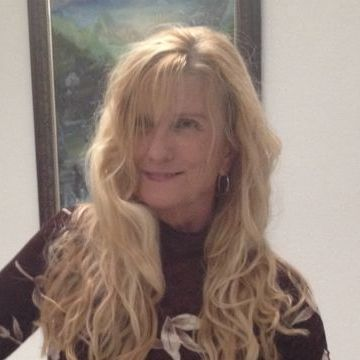 Karen, 60, Palm Springs, United States