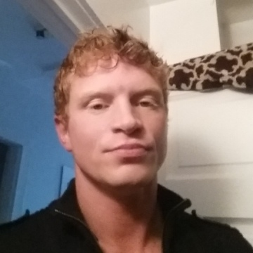 Nathan Householder, 36, Stephens City, United States