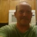 Dan Lloyd, 49, Mankato, United States