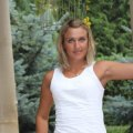 alexandra, 40, Colombes, France