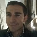 Dany, 32, Jerez, Mexico