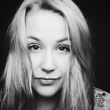 Ksenia , 22, Odintsovo, Russia