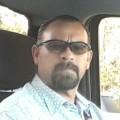 Enrique Gerardo, 50, Tijuana, Mexico
