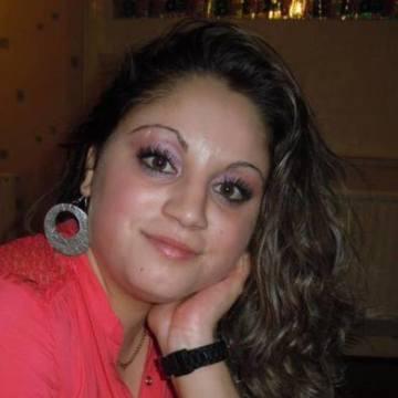 sephora, 29, Franceau, France