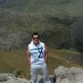 Fabricio, 43, Cordova, Argentina