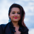 Tanya Princess, 27, Minsk, Belarus