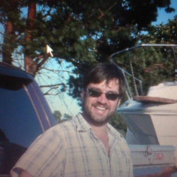 richard hillock, 52, Scarborough, United States