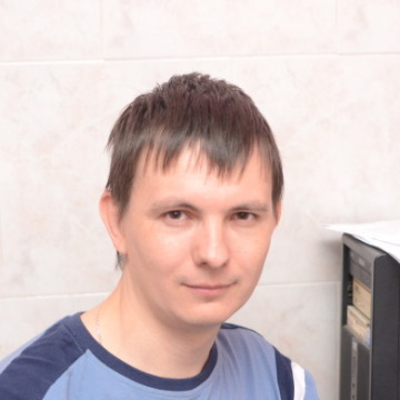 Алексей, 35, Izmail, Ukraine
