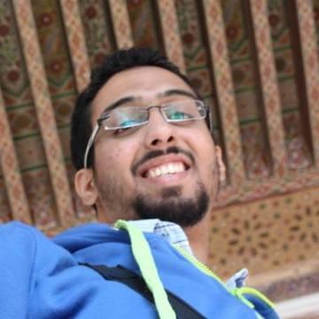 mahmod elhelw, 32, Giza, Egypt