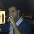 guseppe, 37, Istanbul, Turkey