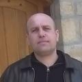 valko, 42, Turnovo, Bulgaria