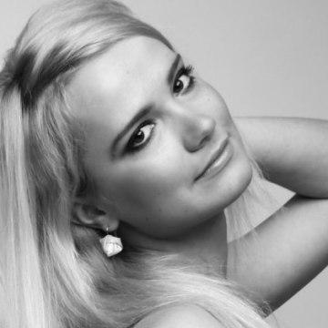Tanya, 26, Minsk, Belarus