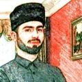 Osmaug, 28, Baku, Azerbaijan