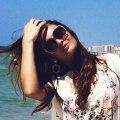 Anastasiia, 21, Moscow, Russia