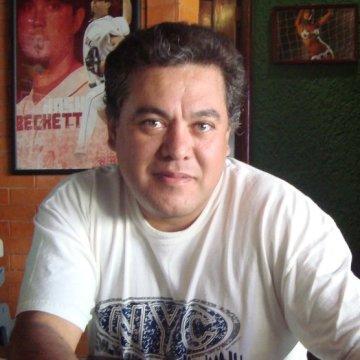 oscaar, 49, Morelos, Mexico