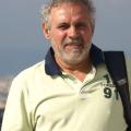 juan francisco, 56, Polinya, Spain