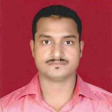ganesh, 35, Abu Dhabi, United Arab Emirates
