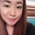 nestle, 24, Bacolod, Philippines