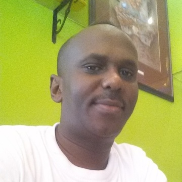 hashim abbas, 38, Dubai, United Arab Emirates
