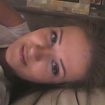 Elena , 38, Nizhnii Novgorod, Russia