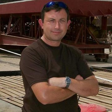 henry johnson, 51, Newyork, United Kingdom