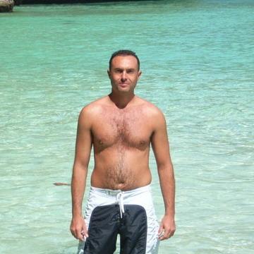 stef, 42, Grosseto, Italy