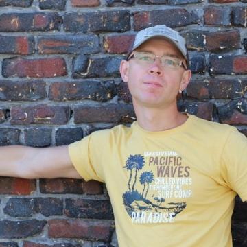 Konstantin, 40, Minsk, Belarus