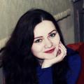Таня, 24, Chernigov, Ukraine