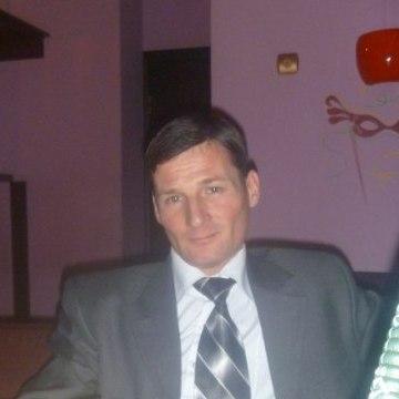 николай, 40, Cheboksary, Russia