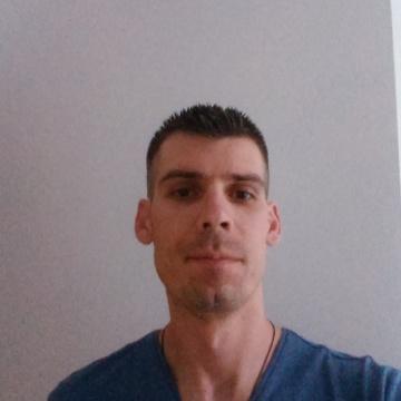 ionut musat, 34, Como, Italy