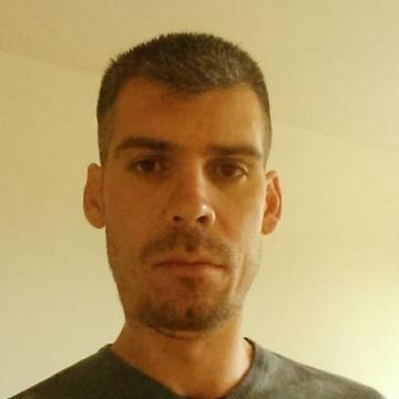 ionut musat, 35, Como, Italy