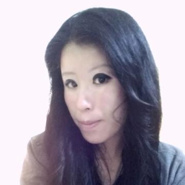 Sonam Gaki, 27, Thimphu, Bhutan
