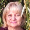ИРИНА, 49, Volgodonsk, Russia
