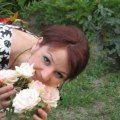 Танюшка, 31, Moscow, Russia