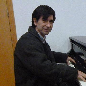 Antonio , 49, Alicante, Spain