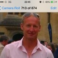 Martin, 49, Cambridge, United Kingdom