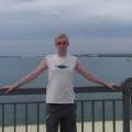 Юрий, 33, Saint Petersburg, Russia