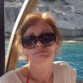 Марина, 53, Himki, Russia