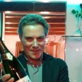 Francisco, 52, Trapani, Italy