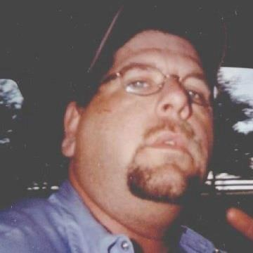 chris, 45, Winchester, United States