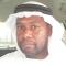 Abdulla Al Mubarak, 41, Dubai, United Arab Emirates
