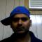 khan, 39, Dammam, Saudi Arabia