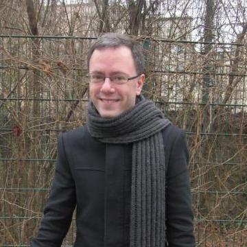 philippradin, 38, Dublin, Ireland
