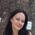 Антипина Ирина, 30, Dneprodzerzhinsk, Ukraine