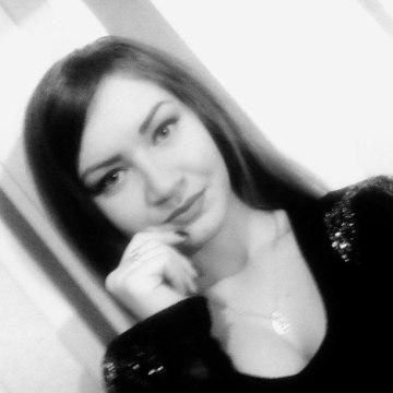 Екатерина, 20, Odessa, Ukraine