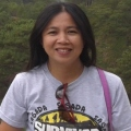 cristie, 36, Antipolo, Philippines