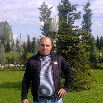 vugar, 38, Baku, Azerbaijan