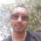 Jonathan, 25, Flacq, Mauritius