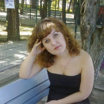Татьяна, 33, Bataisk, Russia