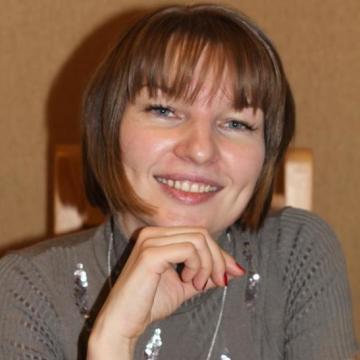 Екатерина, 37, Nizhnii Novgorod, Russia